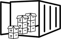 Lagerraum mieten in Braunschweig