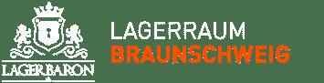 Lagerbaron Braunschweig